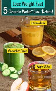 Get Rid Of Belly Fat Fast And Easy by Lose Weight Fast With 5 Safe Amp Healthy Weight Loss Drinks