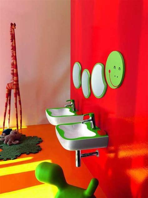 bathroom furniture reviews creative bathroom furniture for kids home reviews