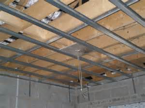 mf decke suspended ceilings mf ceilings starlight ceilings