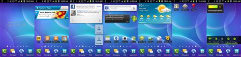 galaxy 2 review at t samsung galaxy s ii review android central
