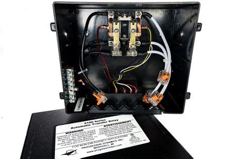 onan transfer switch wiring diagram wiring diagram