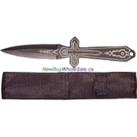 buy knives canada buy throwing knives wholesale cheap discount price