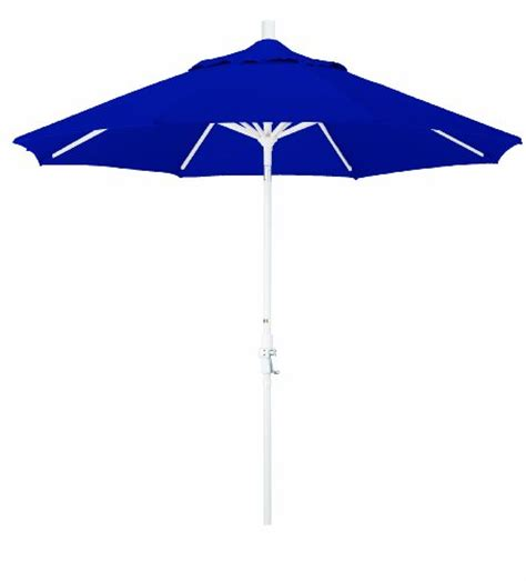 umbrella stand patio umbrella california umbrella 9 feet