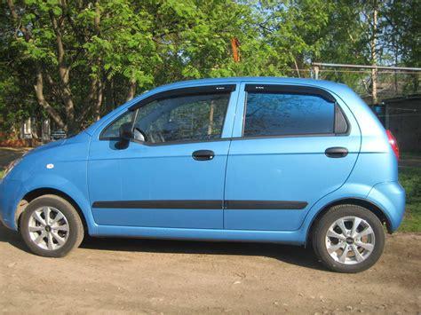 chevrolet spark 2009 model used 2009 chevrolet spark photos 800cc gasoline ff