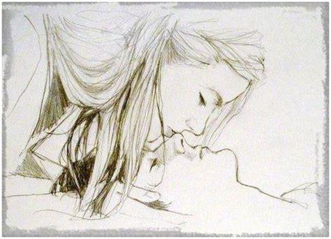 imagenes de amor para enamorar a lapiz dibujos a lapiz de amor chidos para enamorar dibujos de