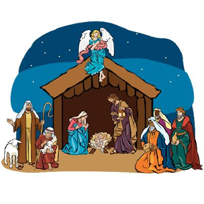 google images nativity scene christmas pictures