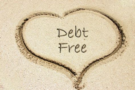 how to buy a house debt free entering debt free life before 30 the debt myth