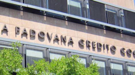 iccrea spa roma credito cooperativo roma roma prestamos para