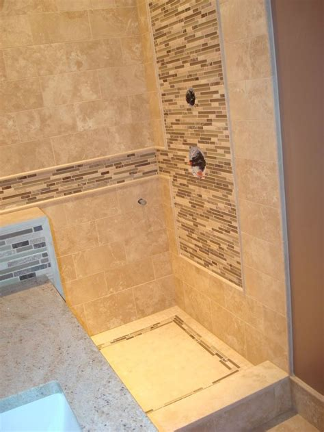 bathroom travertine tile ideas kitchen tiny tiles flooring