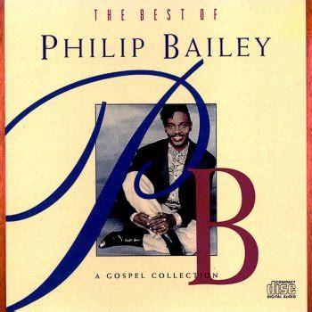 easy lover testo philip bailey tutti i testi delle canzoni e le traduzioni