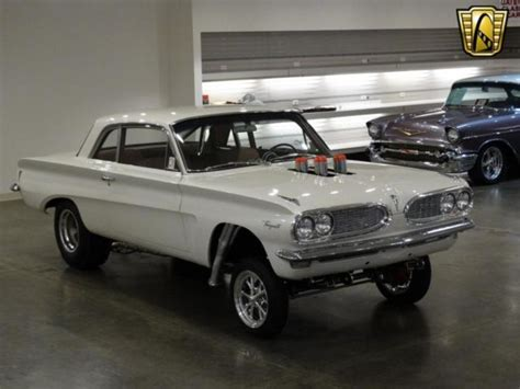how to sell used cars 1961 pontiac tempest on board diagnostic system 1961 pontiac tempest classic pontiac tempest 1961 for sale
