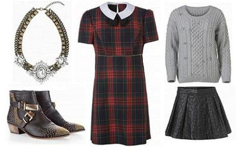 imagenes de ropa otoño invierno 2014 oto 241 o galeria accesorios bisuteria