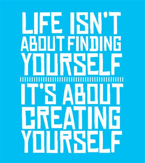 quotes about yourself finding yourself quotes quotesgram