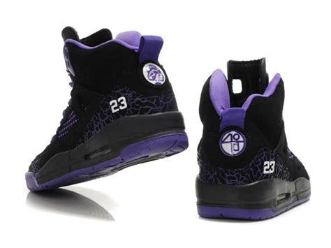 womens jordans basketball shoes air high heels womens basketball shoe black white
