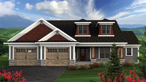 Two Bedroom Home 2 Bedroom Home Plans Two Bedroom Home Designs From Homeplans