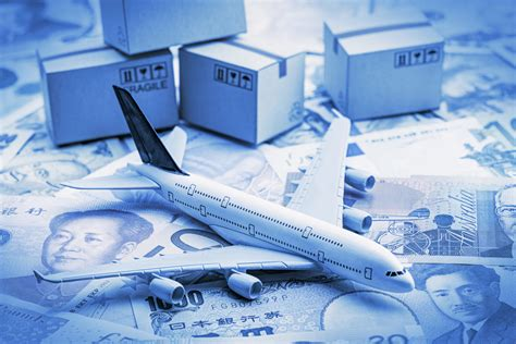 revenue technology services the mystic of pricing in the air cargo industry revenue