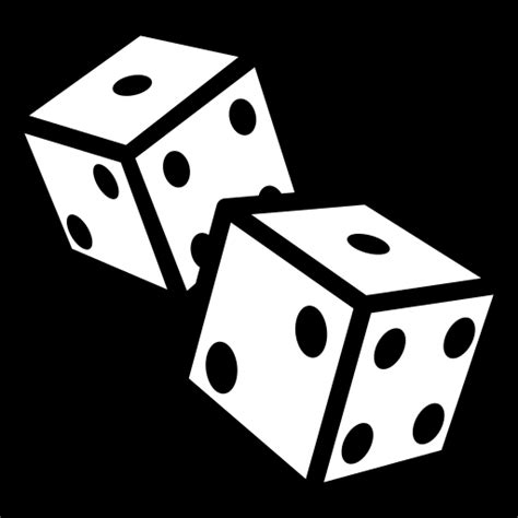 Images Ideas by Rolling Dice Icon Game Icons Net