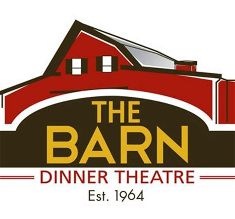 Barn Theater Greensboro the barn dinner theatre in greensboro carolina greensboro theater