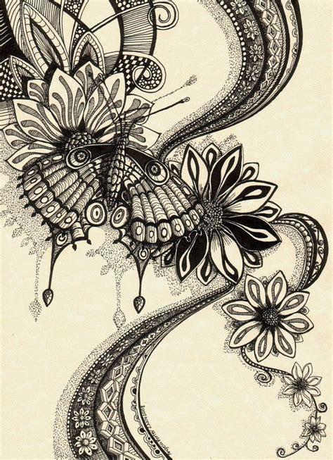 strumming pattern white trash beautiful psychedelic butterfly 2 by artwyrd on deviantart