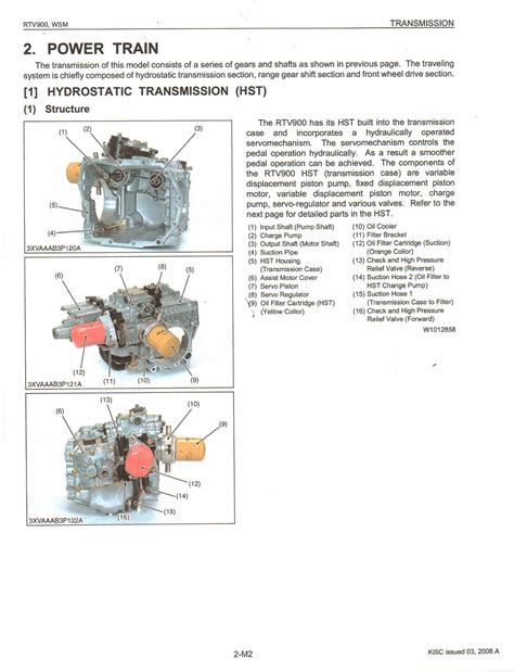 kubota rtv 900 parts diagram kubota rtv 900 engine diagram kubota get free image