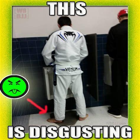 Disgusting Memes - disgusting memes twitter image memes at relatably com