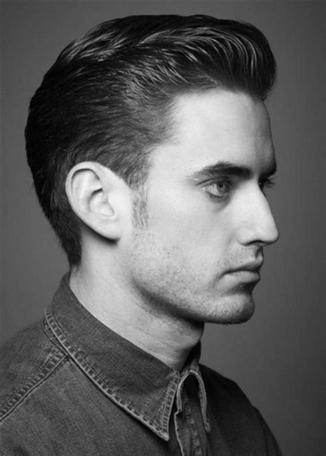 the haircut 2013 20 best mens short hairstyles 2012 2013 mens