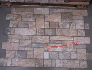 do it yourself concrete patio tiling outdoor concrete patio help