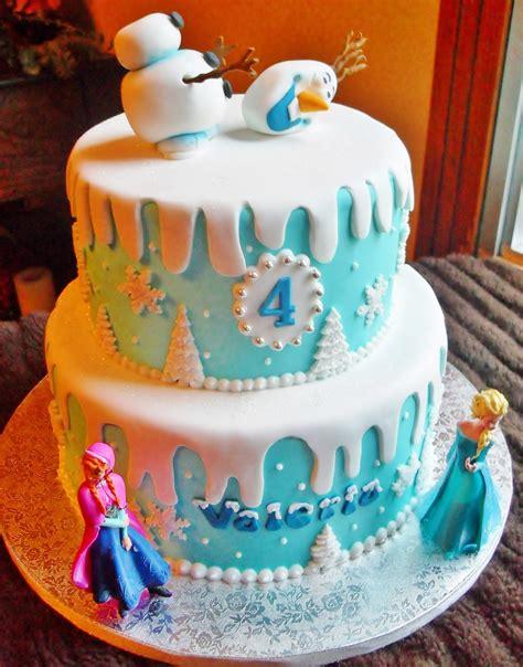 Freezer Cake frozen cake cakes photo 36769270 fanpop