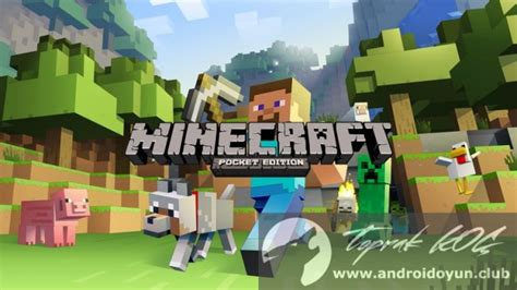 minecraft pocket edition v0 13 1 apk