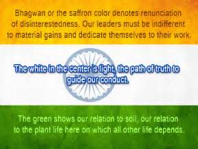 indian flag colors meaning 1000 images about flag of india on indian