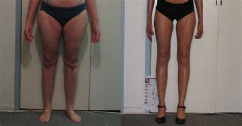 Back To Big Gap by 3 Inner Thigh Exercises To Lose Inner Thigh Fast