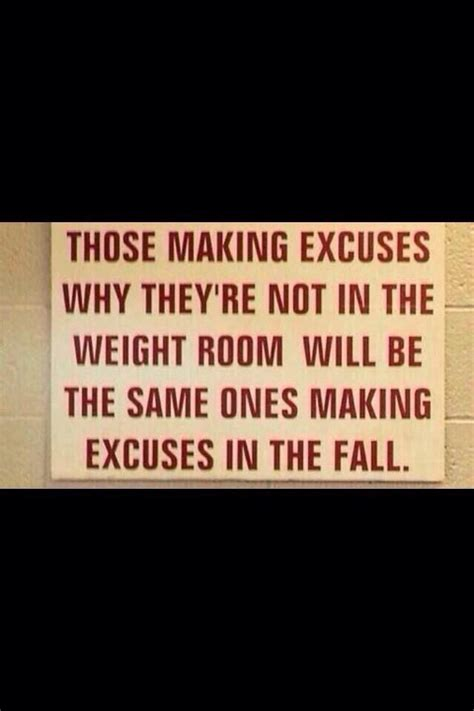 weight room quotes weight room quotes quotesgram