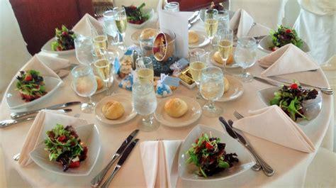 catamaran brunch menu new york luxury private yacht charters hudson river