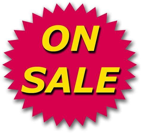 On Sale on sale inertia wins