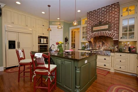 discount kitchen cabinets jacksonville fl kitchen stores jacksonville fl 28 images cheap kitchen