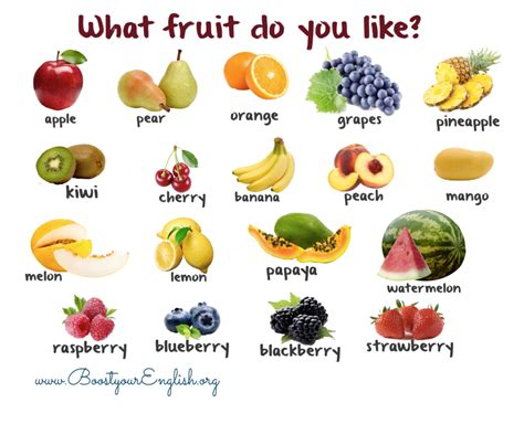 fruit you do you where your fruit your fruit trees will produce 5