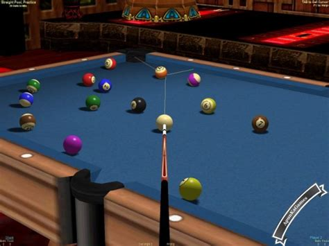 full version 3d games free download for pc 3d live pool pc game download free full version