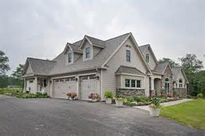 birchwood homes donald a gardner birchwood home njw construction
