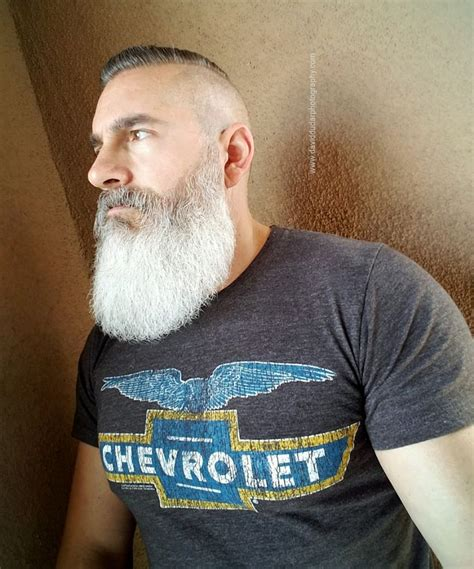 haircut near me vista 25 trending beard haircut ideas on pinterest beard