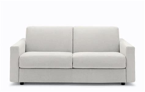 divani a letto in offerta poltrone in pelle divano letto in offerta divano letto 3
