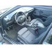 Auto Tuning BMW 316i Compact M Fotos Von Killer