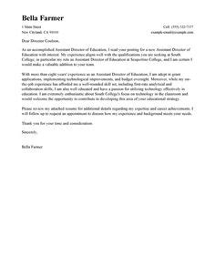 educational assistant cover letter exles resume exle resume cover letter exle cool ideas