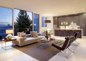 Interior Design Living Room Ideas Office Interior Design Ideas House Interior Designs