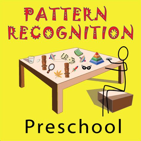 pattern recognition for preschool free preschool pattern recognition apps for iphone ipad