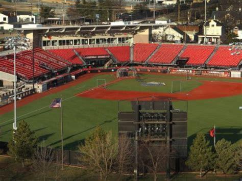 Eastern Kentucky Mba Ranking by Uofl Baseball Home Opener Postponed