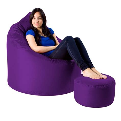 bean bag chairs for adults best bean bag chairs for adults ideas with images