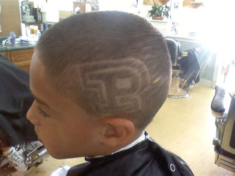 Haircut Designs Barber | barber shop haircuts 2 barber shop haircuts short
