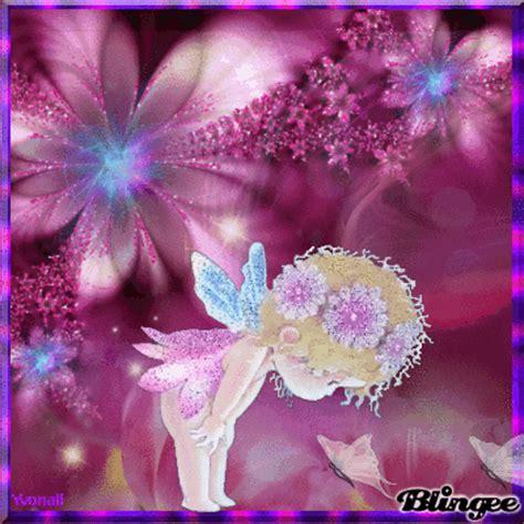 imagenes de rockeras hermosas siiii las mariposas son hermosas fotograf 237 a
