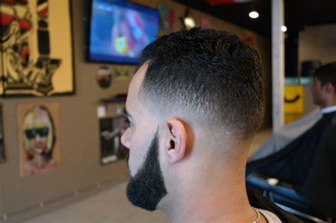 haircut places near me san antonio low bald fade scissor cut on top yelp