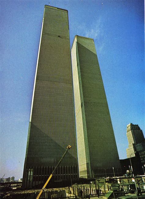Wtc From Space Flickr by World Trade Center Construction Page 2 Skyscrapercity